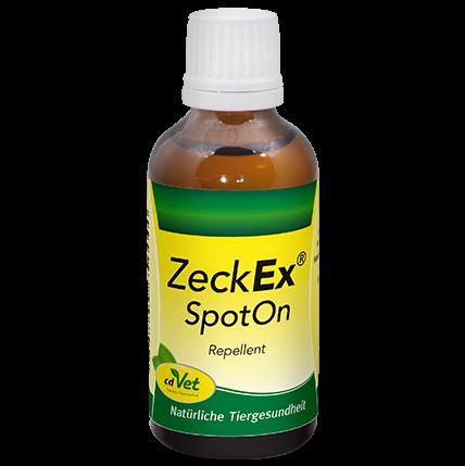 zeckexspoton_50ml.png