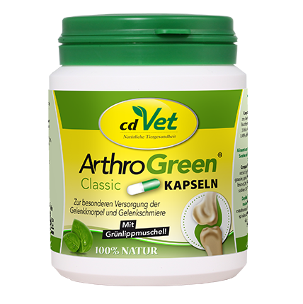 arthrogreenclassic_100kapseln.png
