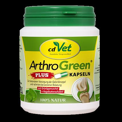 arthrogreenplus_100kapseln.png