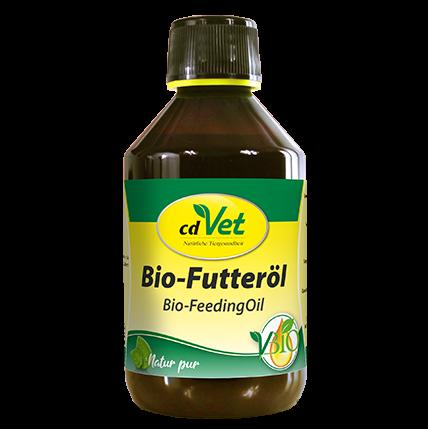 biofutteroel_250ml.png