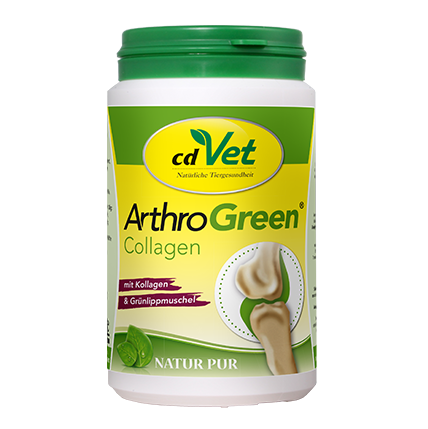 arthrogreencollagen_130g.png