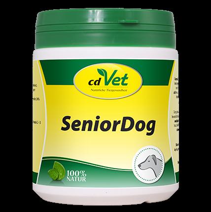 seniordog_250g.png