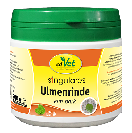 ulmenrinde_200g.png