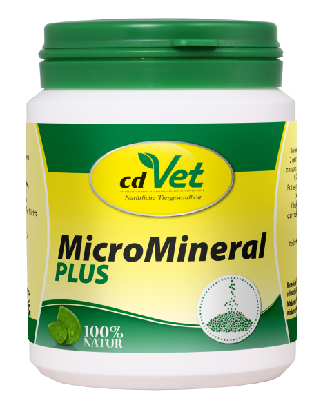 micromineralplus_150g.png