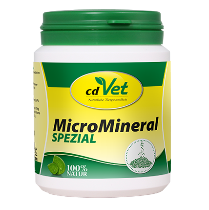 micromineralspezial_150g.png