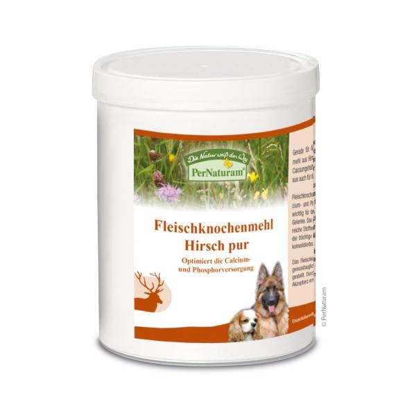 Fleischknochenmehl_Hirsch_pur_500g_07_2019_web.jpg